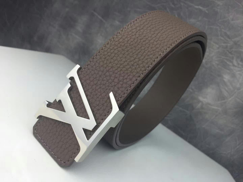 121413,Louis Vuitton Belt,Size 4 cm Louis vuitton belt