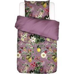 Essenza Mary Bettwäsche Essenza Home #purpleweddingflowers