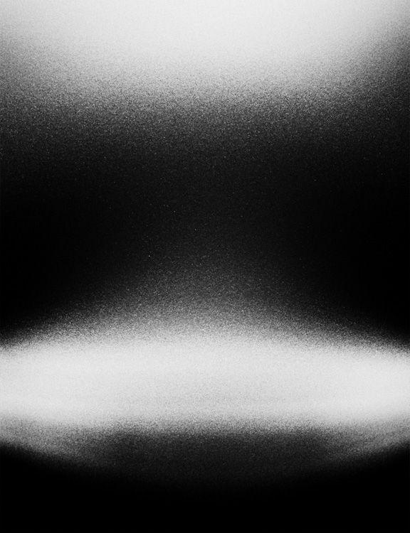 Download Premium Kodak Black Wallpaper Iphone for iPhone 11 2020