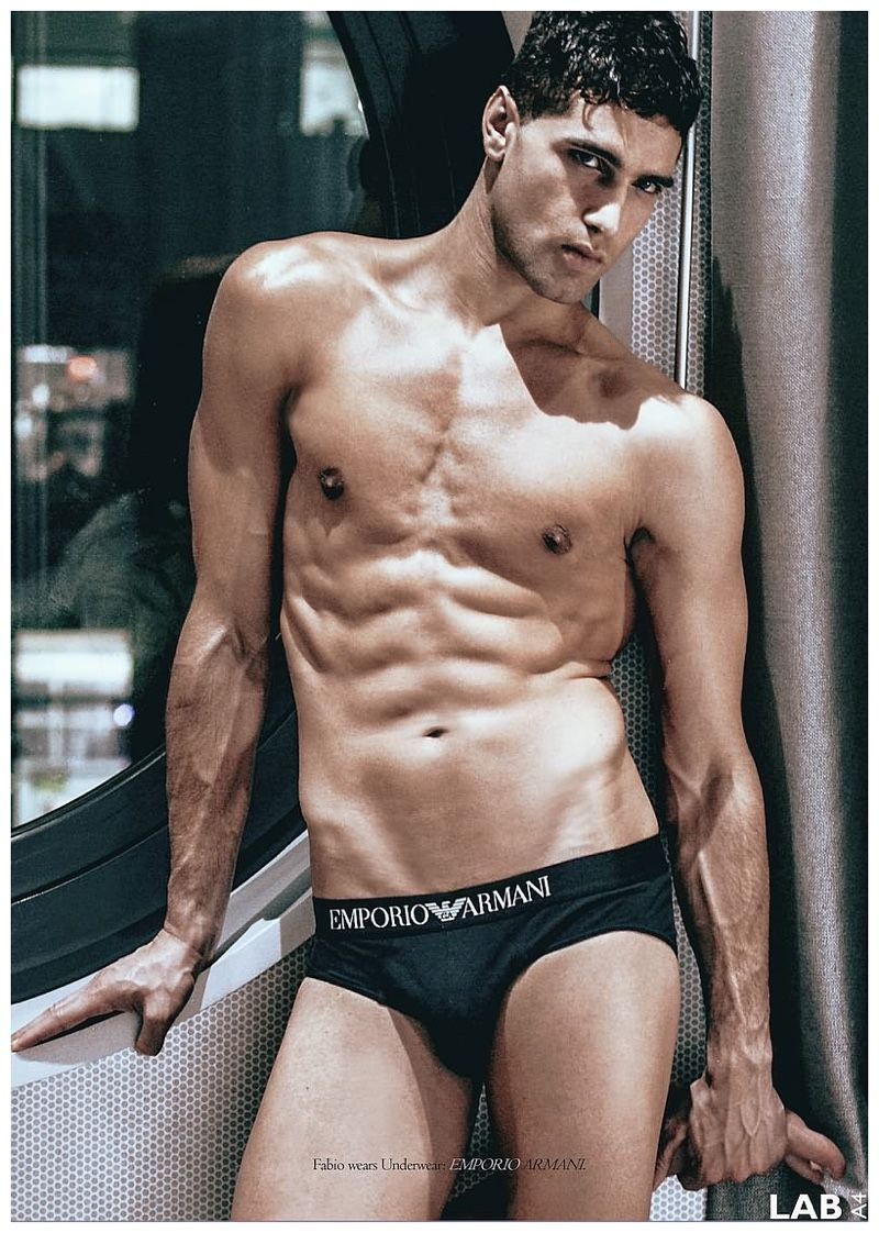 first rate huge sale buy sale Pin on Emporio armani underwear campaign