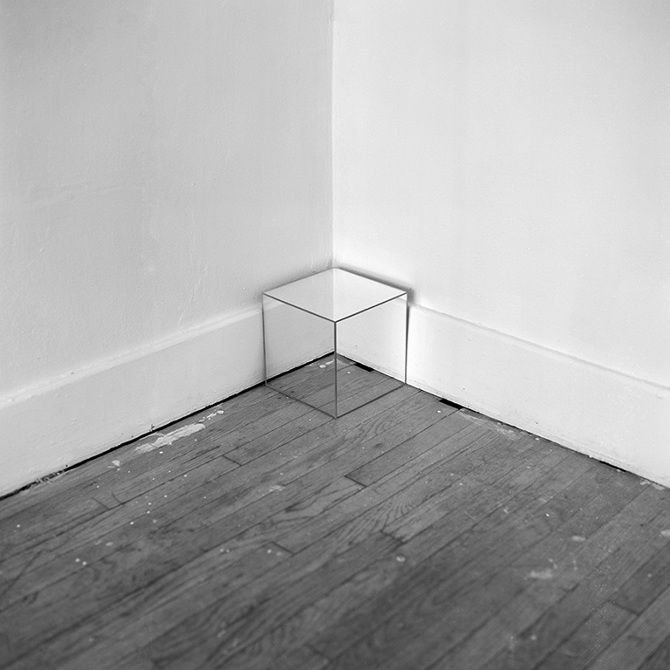 of other spaces - www.elisewindsor.com