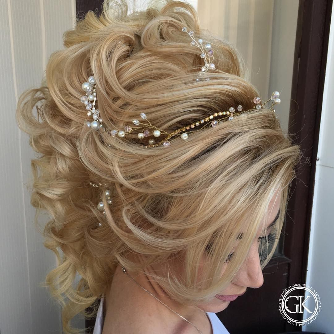 endless madhouse!: magnificent medieval hairstyles!!!   gorgeous