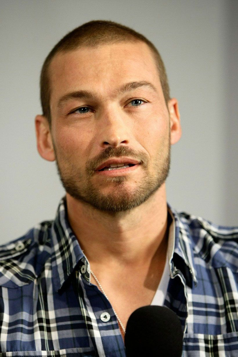 andy whitfield and viva biancaandy whitfield be here now, andy whitfield spartacus, andy whitfield wiki, andy whitfield and viva bianca, andy whitfield wikipedia, andy whitfield grave site, andy whitfield family, andy whitfield rip, andy whitfield i am spartacus, andy whitfield sister, andy whitfield похороны, andy whitfield умер, andy whitfield причина смерти, andy whitfield funeral, andy whitfield биография, andy whitfield instagram, andy whitfield wife, andy whitfield last photo, andy whitfield dead, andy whitfield death video