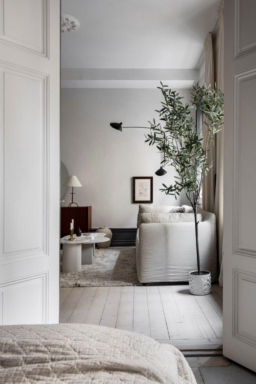 This How You Make Timeless Scandinavian Interior Design Med