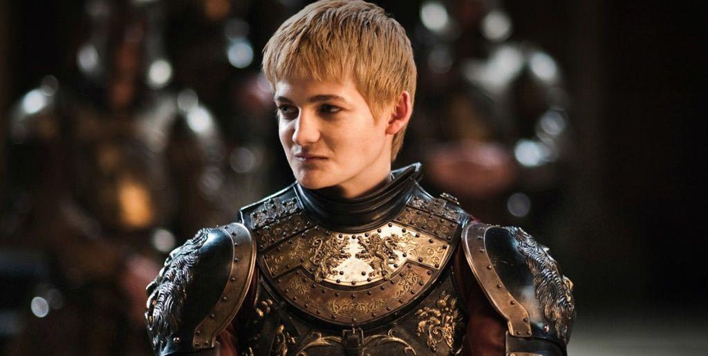 Joffrey Baratheon - Game of Thrones - Psikopat Karakter