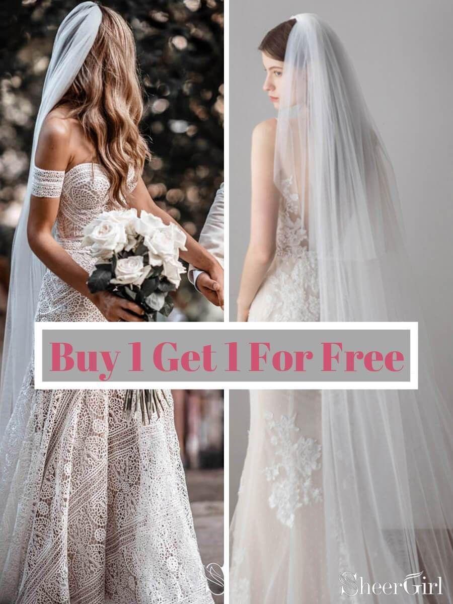 2dcc9e55db Ivory Lace Beach Wedding Dresses Sweetheart Neck Rustic Boho Wedding Dresses  AWD1156-SheerGirl