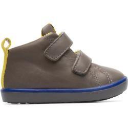 Camper Pursuit, Sneaker Kinder, Grau , Größe 23 (eu), K900209-001 Camper