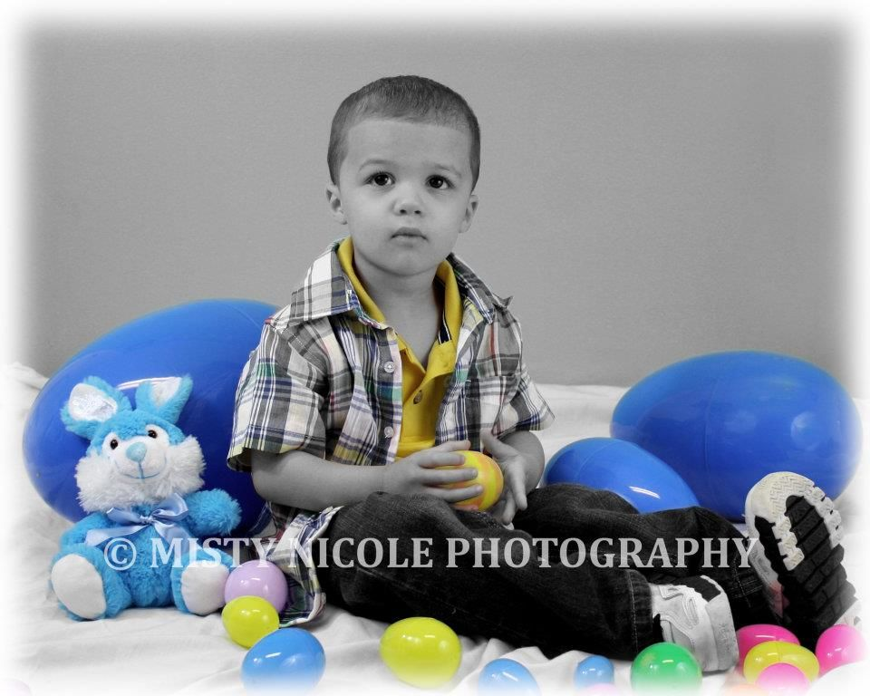 2 year old boy picture easter picture ideas easter egg pictures 2 year old boy picture easter picture ideas easter egg pictures negle Image collections