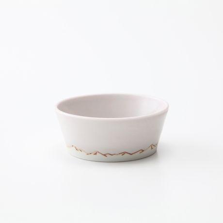 AMETSUCHI 浅猪口: キッチン・テーブルウェアデザイン家具 インテリア雑貨 - IDEE SHOP Online