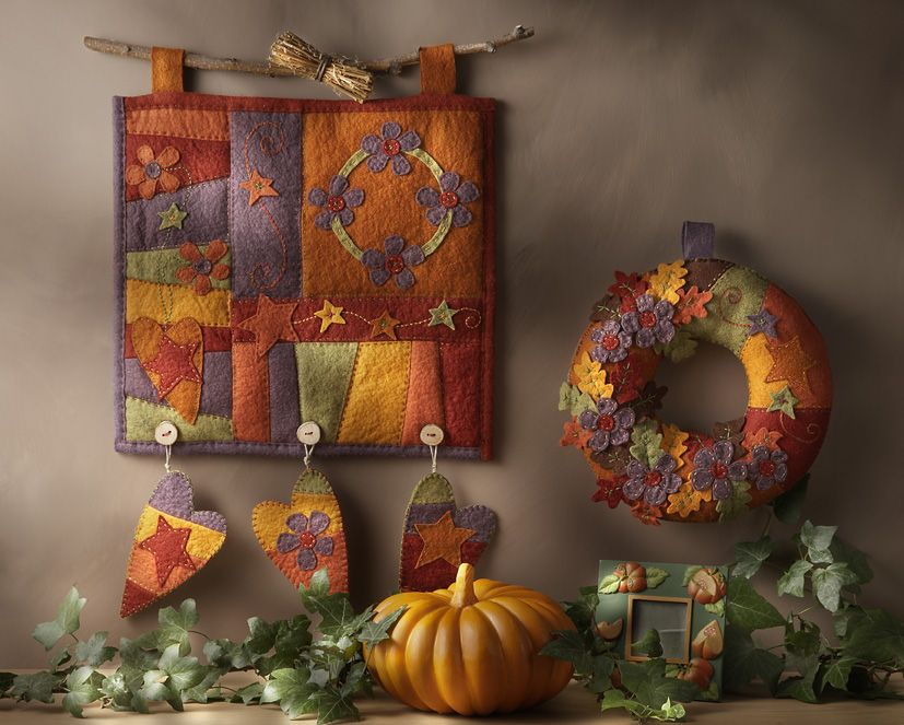 harvest-heart-and-stars-from-quilt-country.jpg 827×663 piksel