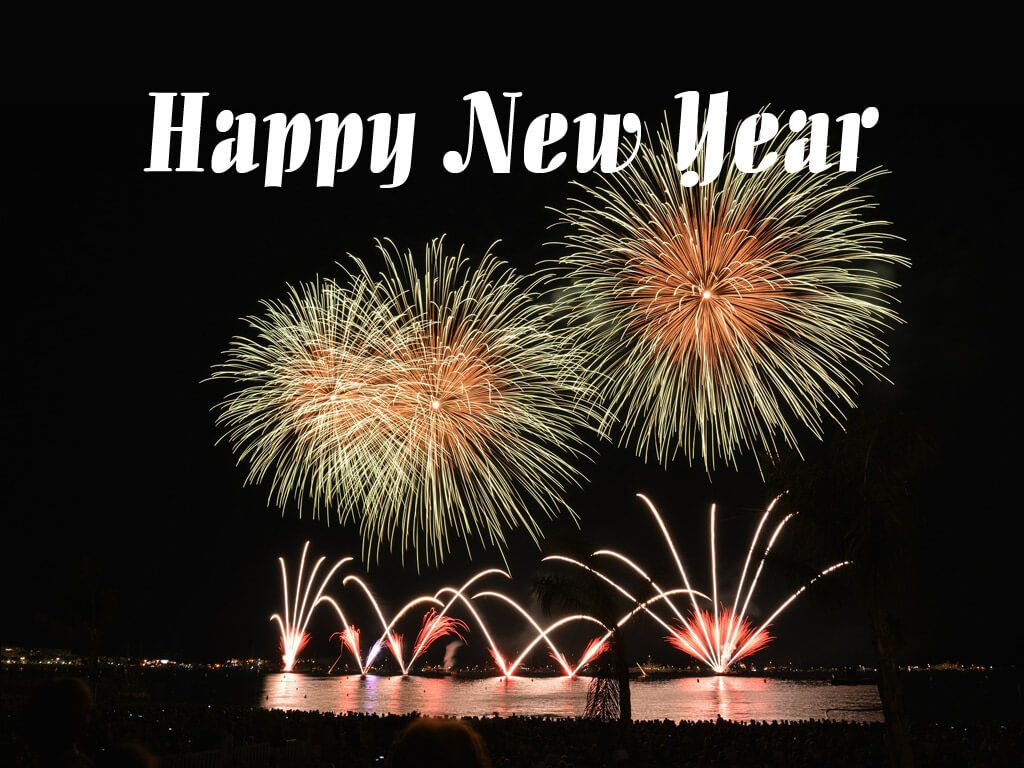 Time for resolution for 2015 holiday wishes pinterest happy 2015 new year wallpapers funny pictures crazy m4hsunfo