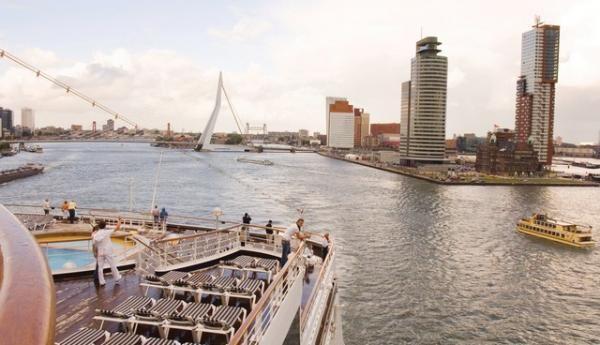 holland amerika lijn - Google zoeken
