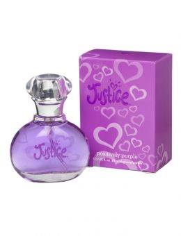 Justice Perfume Is The Best Kids Perfume I Ve Ever Smelled Wait Smelled Perfume Tween Gifts Fragrance