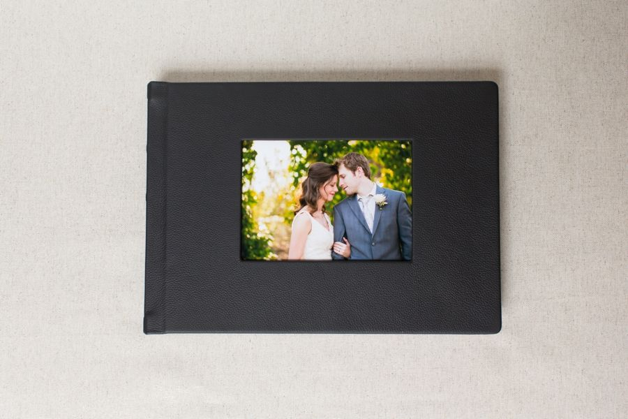 Wedding Albums Summer Sale Wedding Album Wedding Favorite Color