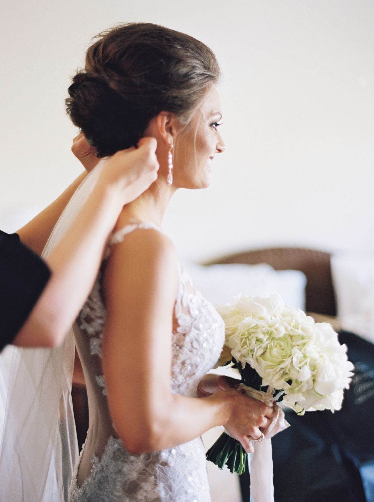 Photography : Mariel Hannah Read More on SMP: http://www.stylemepretty