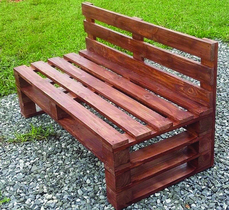 Primary Pallet Furniture Cushions Uk Exclusive On Mafahomes Com Pallet Furniture Outdoor Pallet Diy Wood Pallet Furniture
