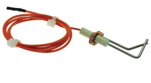 Rheem Ruud Protech 62 24164 01 Direct Spark Ignitor With 35 Cables By Rheem Air Conditioner Accessories High Efficiency Air Conditioner Sharp Air Conditioner