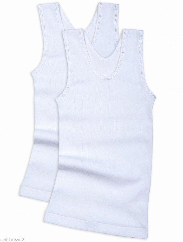 Bonds Singlet Top Size 10-12 Activewear Tops