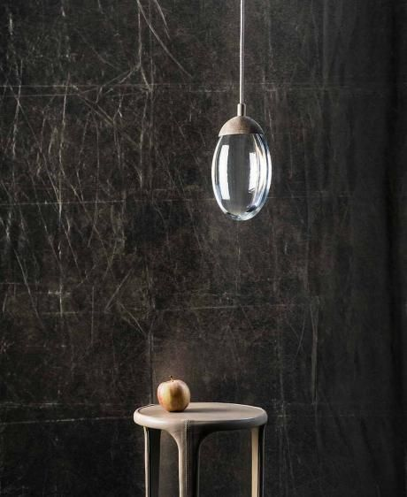 Mizu Pendant Light