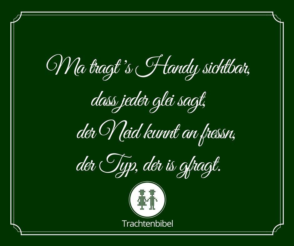 Gstanzl singen gstanzln zitate zitate spr che und - Zitate singen ...