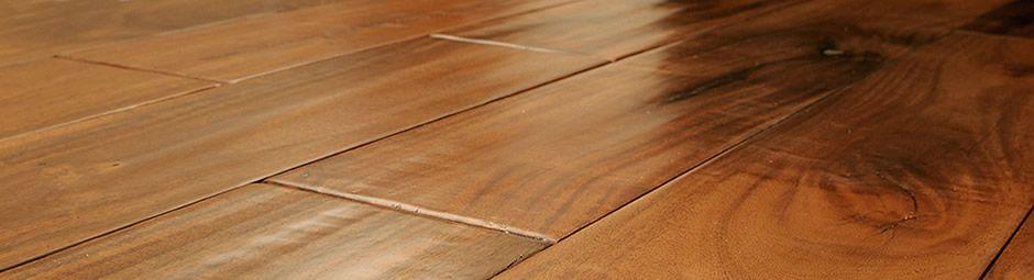 Linoleum Flooring Forbo Marmoleum Linoleum Flooring