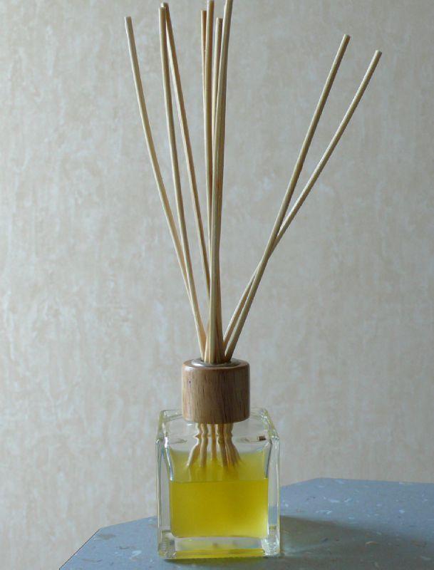 Parfum D Ambiance Gourmandise Purifiante Sealeha S Parfum D Ambiance Parfum Maison Diffuseur Parfum