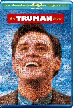 New Hollywood Hd Movies Free Download The Truman Show 1998 The Truman Show Streaming Movies Full Movies