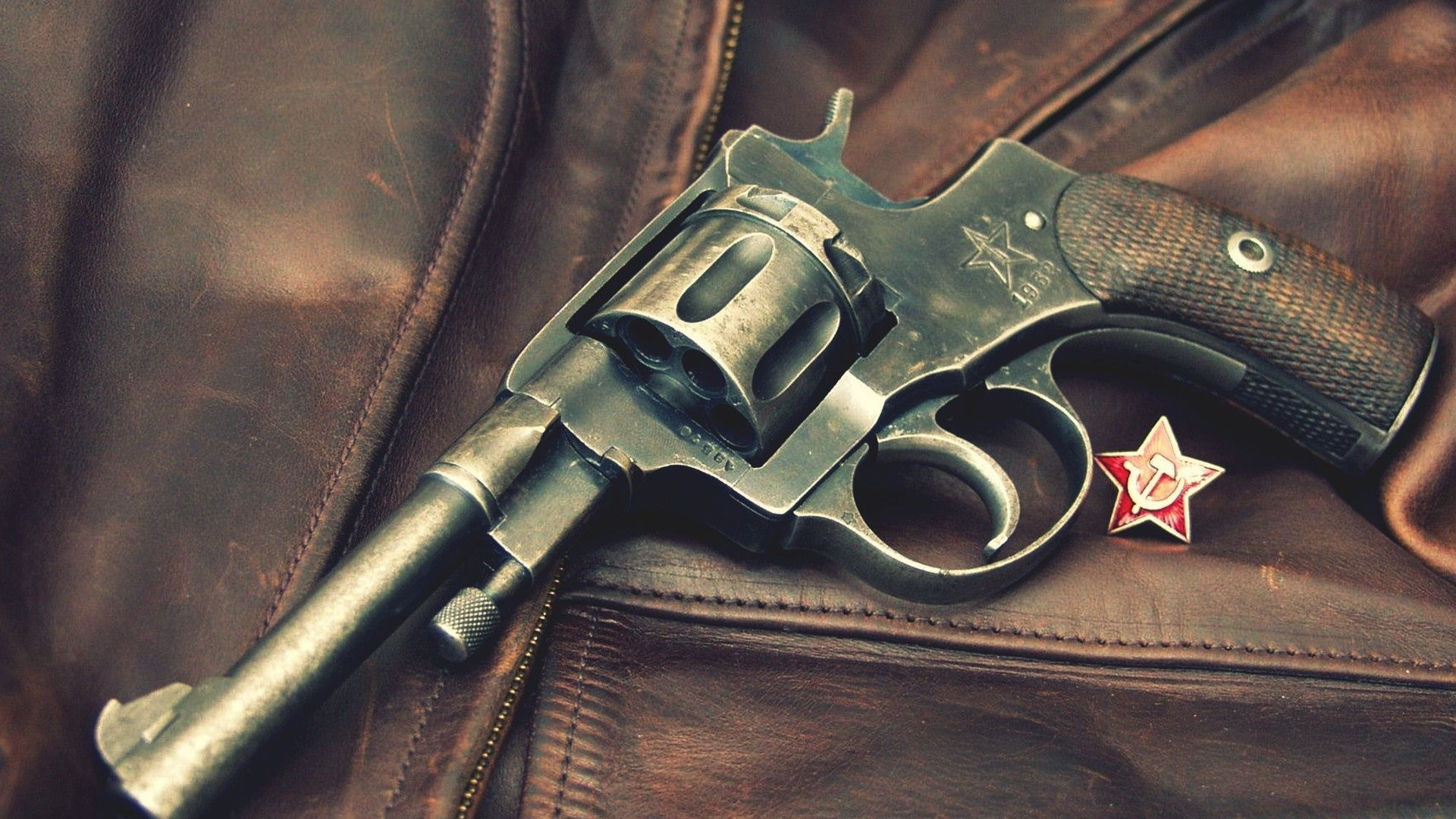 full hd 1080p gun wallpapers hd, desktop backgrounds 1920x1080
