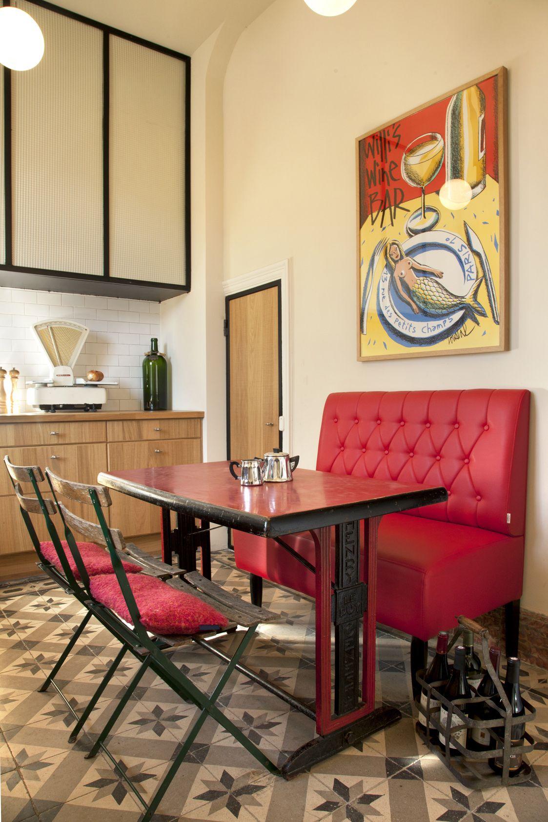 Résultat De Recherche Dimages Pour Banquette Cuisine Ikea - Table de cuisine ronde ikea pour idees de deco de cuisine