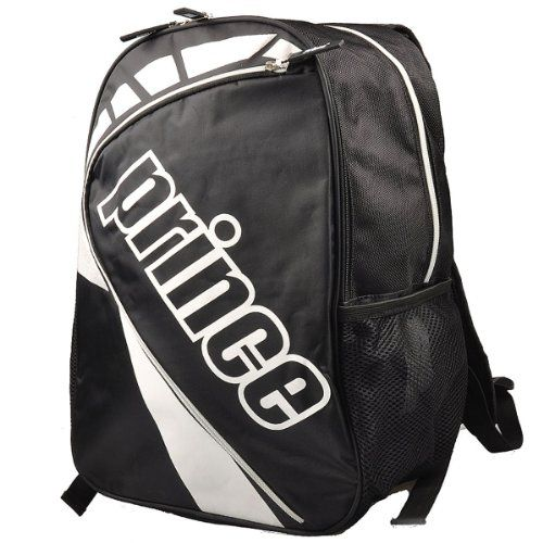 Happy Bag Prince Of Tennis Backpack Color White Size 44 33 20 Cm Click Image Twice For More Info See A Larger Selection Of Boys Teens Backpacks Kids Boys