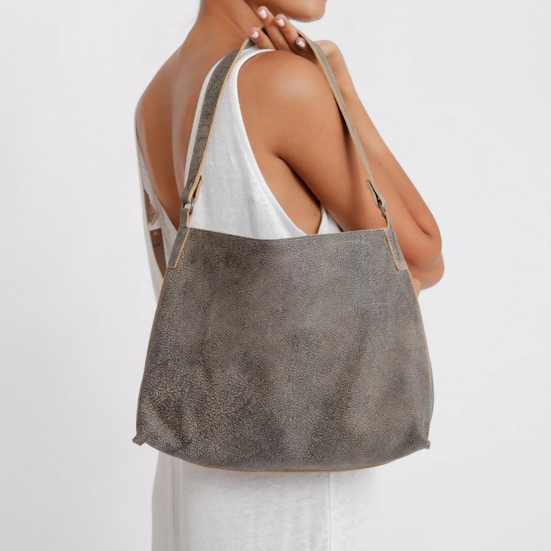 Our new medium Shiri bag  90b3d60d309f7