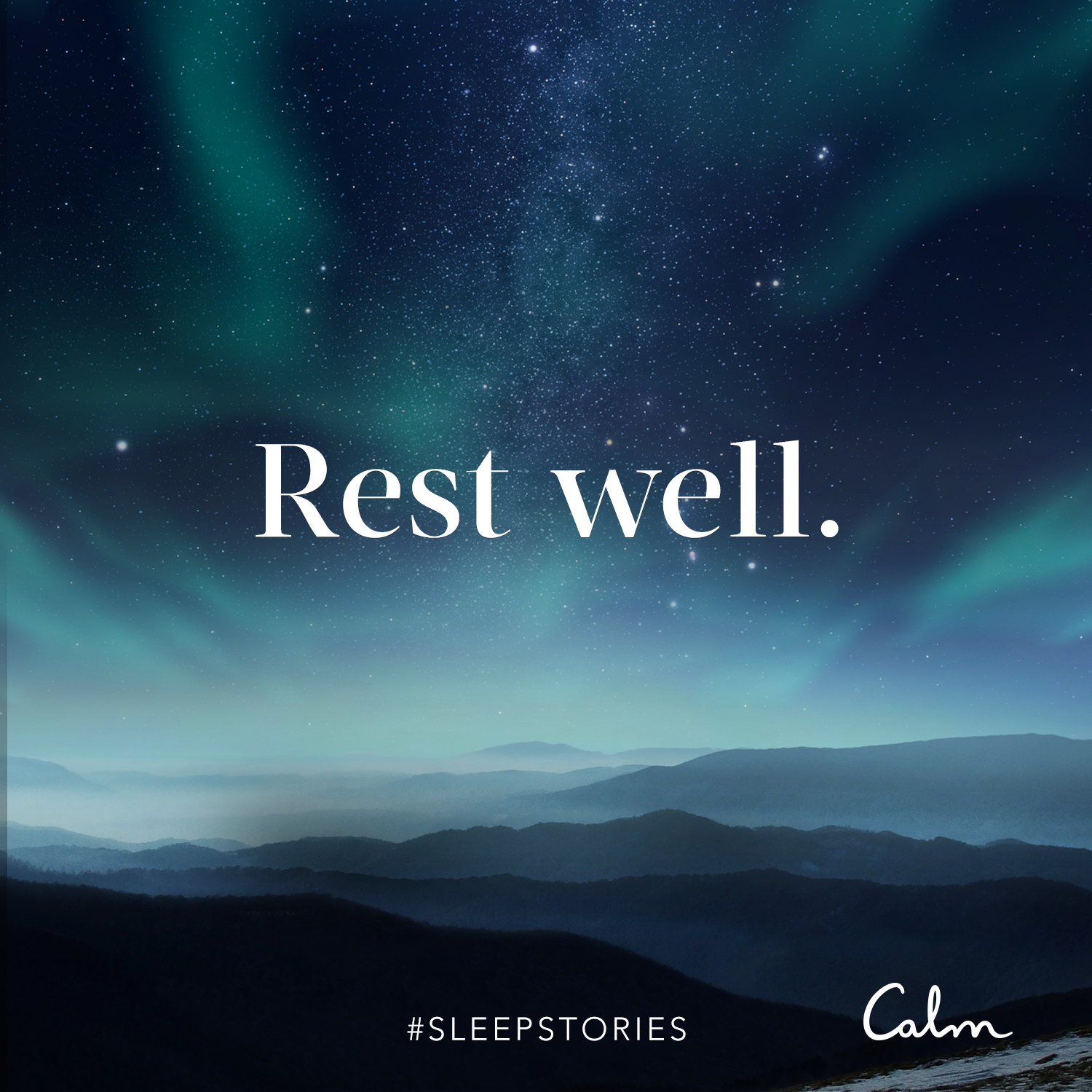 Sleep Quotes Rest Well Sleep Better Quotes Sleep Quotes Rest Quotes