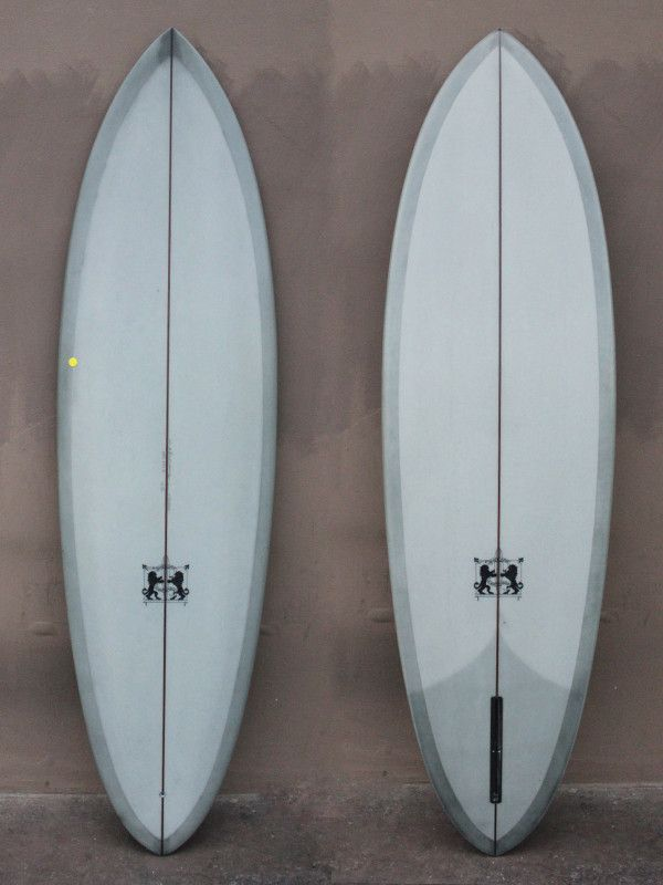 Best 25 single fin surfboards ideas on pinterest fish for Best fish surfboard