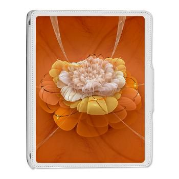 Blossom Dream iPad 2 Cover