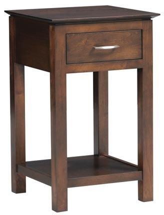 Highland park night table bedroom style pinterest for Affordable furniture on 610