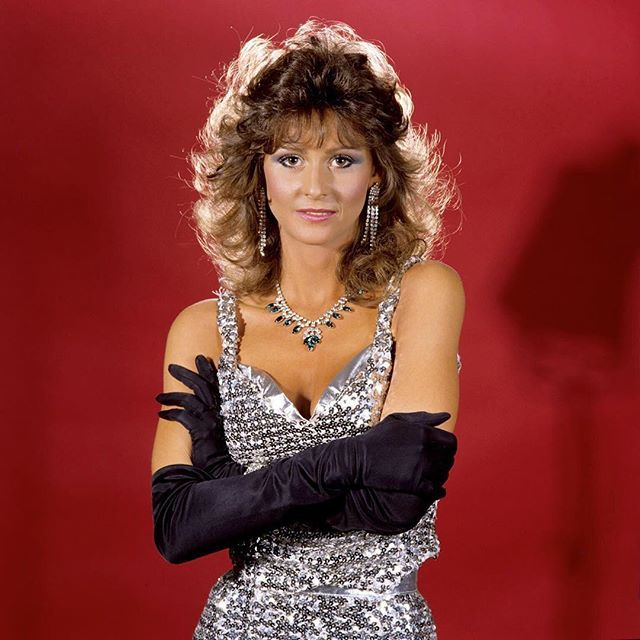 Image result for wwf miss elizabeth