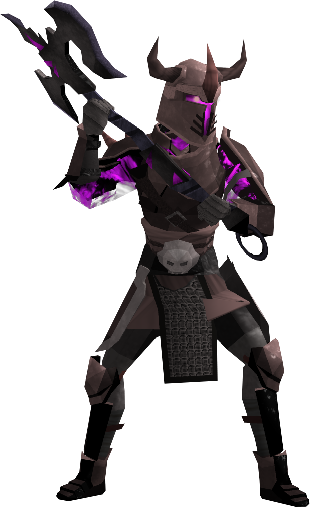 Dharok The Wretched Shadow Runescape Bosses Pinterest Boss