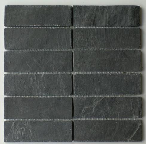 Leisteen - Keramische tegels, natuursteen & terrastegels te Baarlo ...