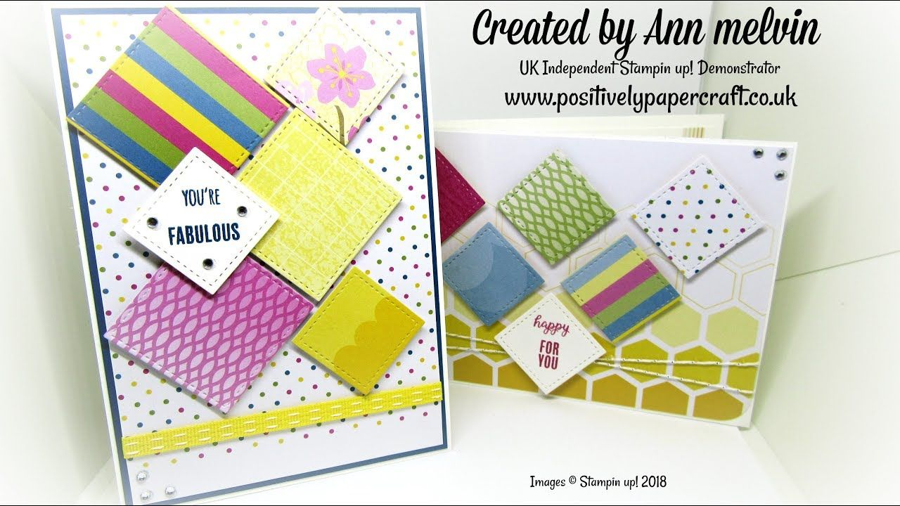 memories u more mondaycolour theory card pack youtube for