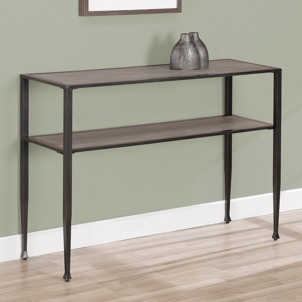 shuffle sofa table overstock shopping great deals on coffee rh pinterest com Overstock Swivel Table Cornell Sofa Table