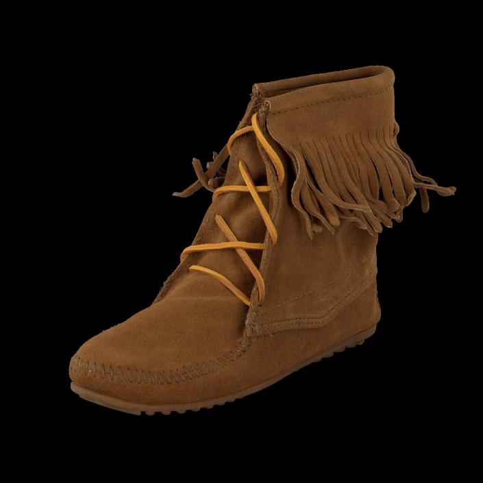 Høyhælte - sko online   FOOTWAY