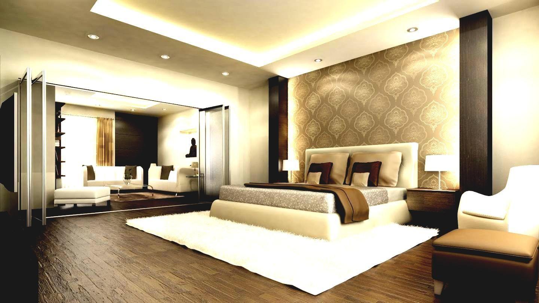 25 Best Master Bedroom Interior Design Ideas Luxury Bedroom