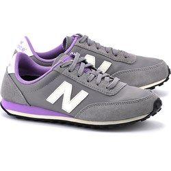 Sportowy Look Trendy W Modzie Shoes Sneakers New Balance Sneaker