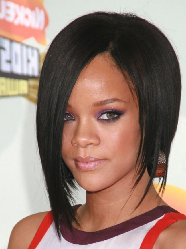 Celebrity Party Edgy Haircut Ideas For Girls Hairstyles