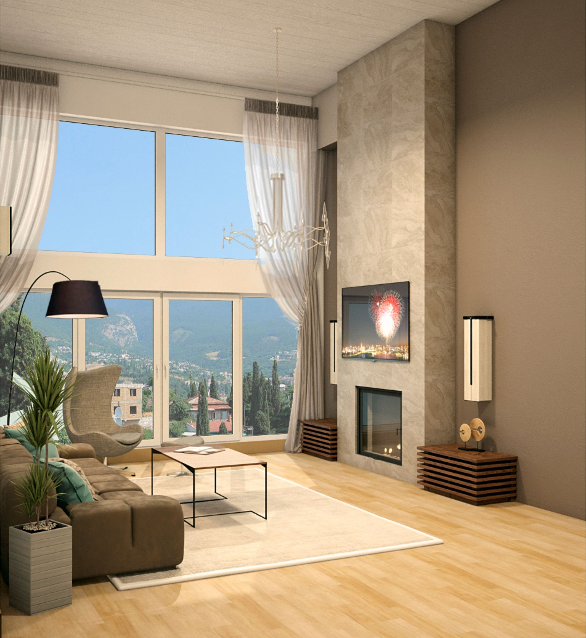 Design A Living Room Online Thinking Of Shopping Emfurn But Not Sure How Your Room Will Appear