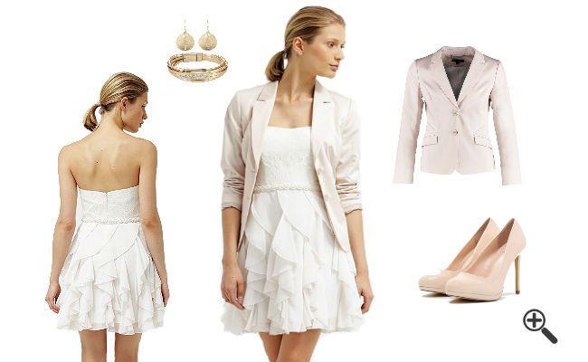 hot sale online f61dc a0c95 Festliche Paillettenkleider günstig Online kaufen – jetzt ...