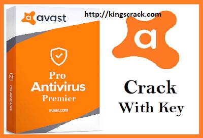 avast antivirus 17 keys