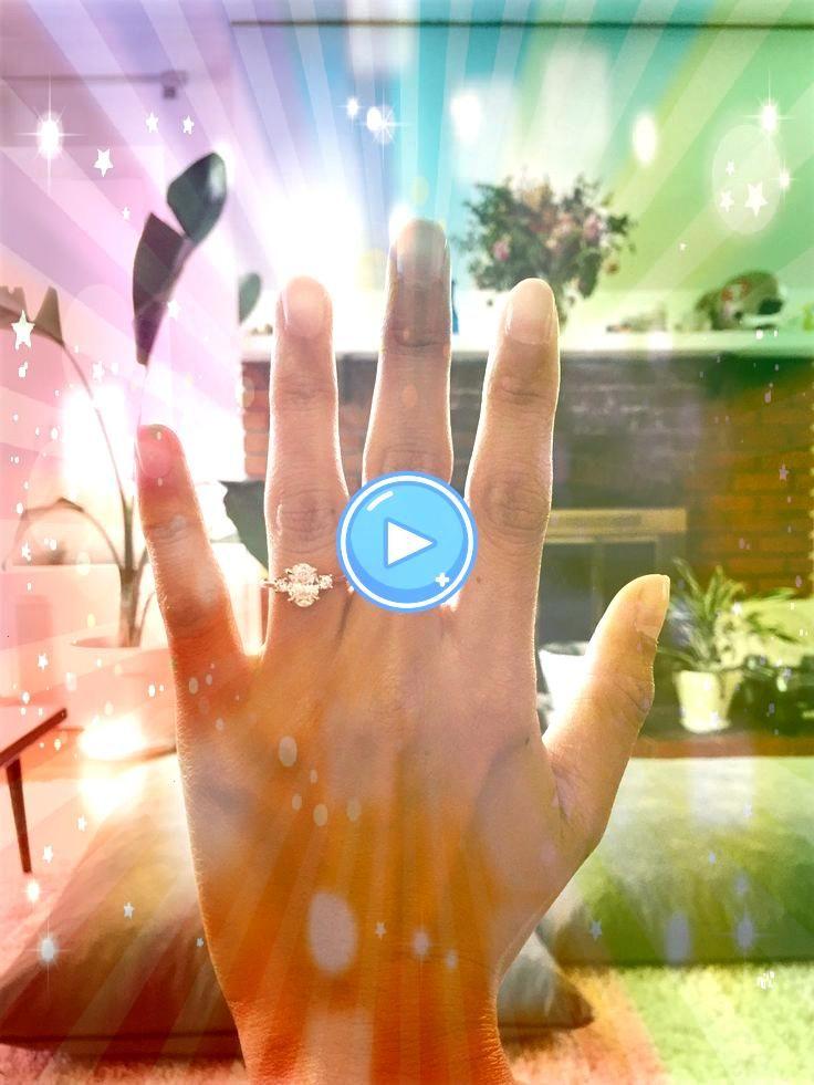 engagement ring with three stones Oval engagement ring with three stones Bling Bling Oval Ladys Slipper Ring 12ct Diamond  Melanie Casey Edith Ring 047 CT  mumbaistockhol...