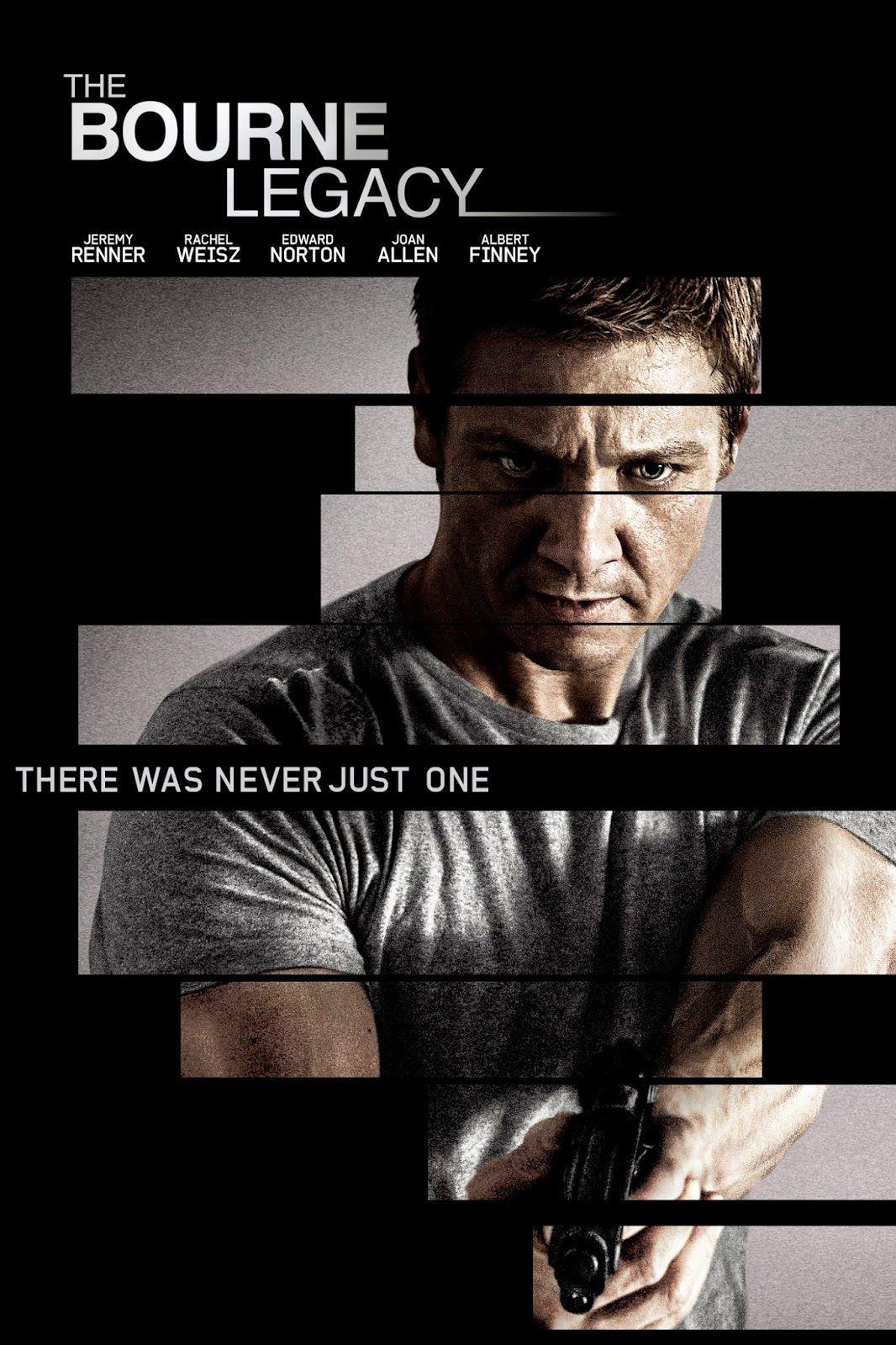 bourne legacy full movie watch online free