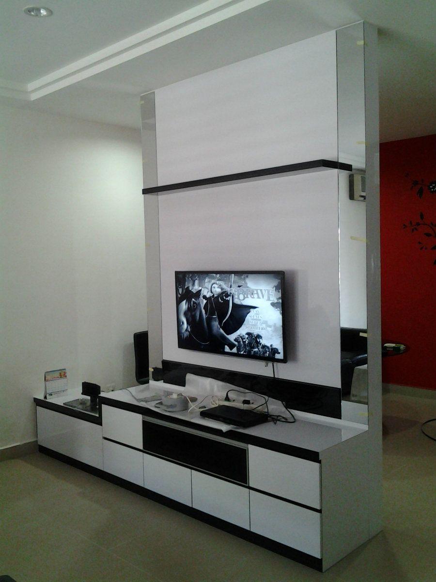 Living Room Tv Console Design ~ SACOIWA.COM